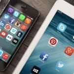 Top Reasons Why Mobile Apps Are Good For Small Business