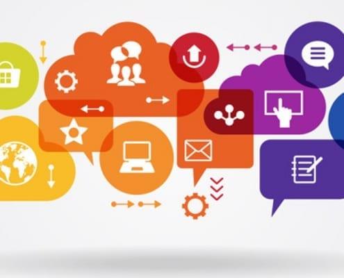 2 Digit Media Marketing Tools
