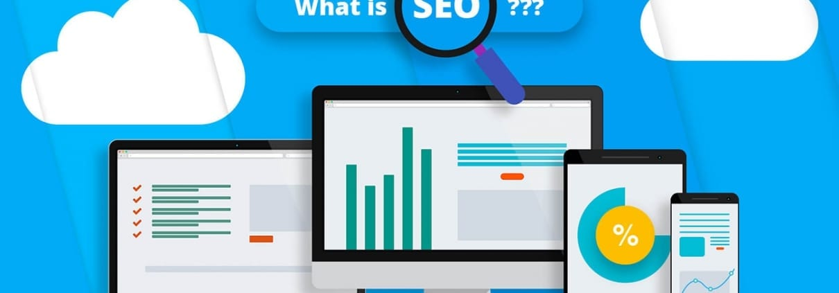 2 Digit Media What is SEO Feat